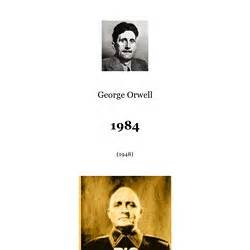 orwell pearltrees