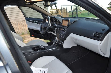 I hope you guys enjoy my review of this 2010 mercedes c300. 2010 Mercedes-Benz C-Class - Pictures - CarGurus