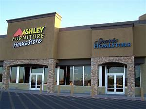 Furniture stores in chandler az 3 best furniture stores for Furniture stores in chandler az