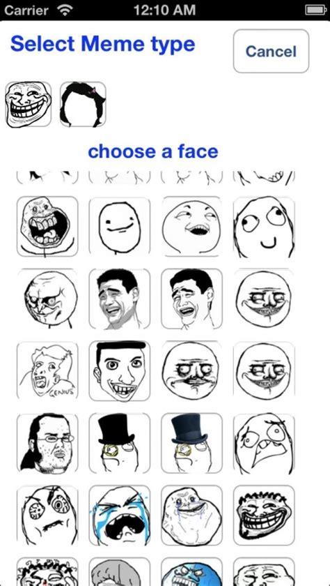 Cool Face Meme - cool face meme 28 images cool memes app image memes at relatably com troll face cool face