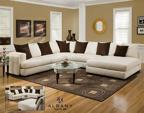 sectional sofa living room layout furniture beautiful sectional sofas cheap for living room