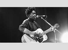 Tracy Chapman On Her Own Terms Rolling Stone