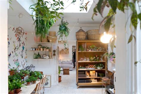 plant store joelix com mama petula plant concept store in paris