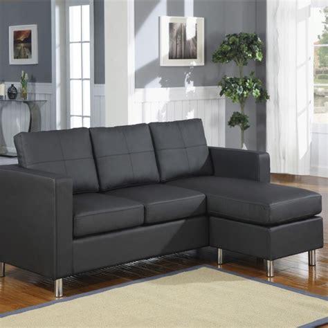 ultra cuero muebles de sala 3 2 1 en ultra cuero s 1 599 00 en