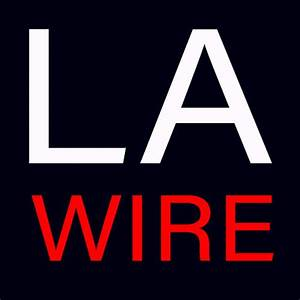 Los Angeles Wire