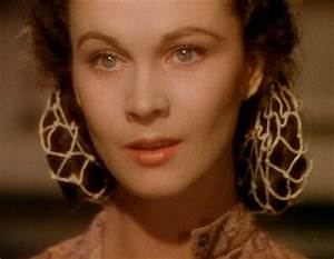 Gone With The Wind - Vivien Leigh Image (4595600) - Fanpop