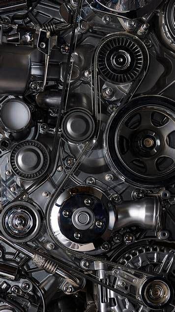 ferrari engine wallpaper   hintergruende