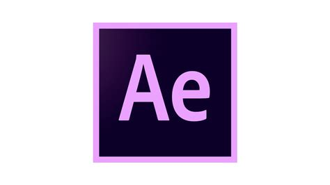 After Effects Cc For Enterprise (1 Year Subscription