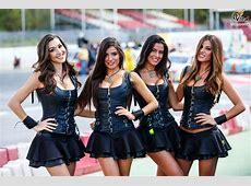 dziewczyny wrx hiszpania zdj 2