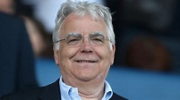 BBC Radio 2 to mark careers of Bill Kenwright and The Bee ...