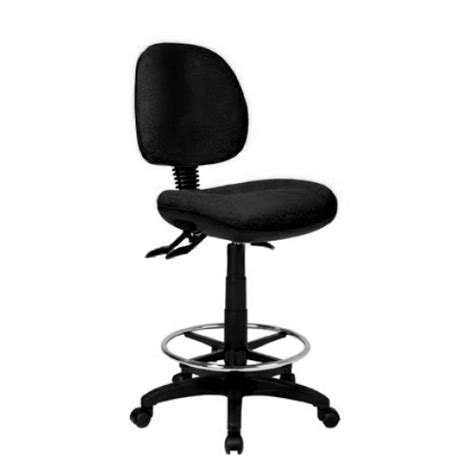 Ergonomic Drafting Chair Australia by Delta Ergonomic Office Desk Chair Australian Made For Sale