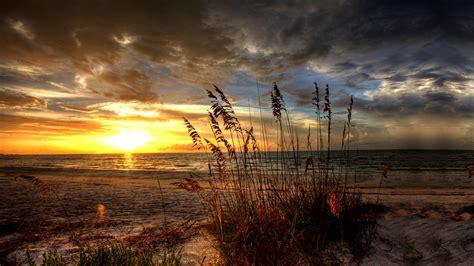 brautkleid für strand die 81 besten die sch 246 nsten hintergrundbilder