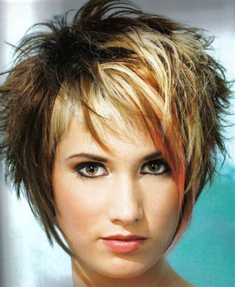 haircuts on 2229 best hair i images on hair cut 2229