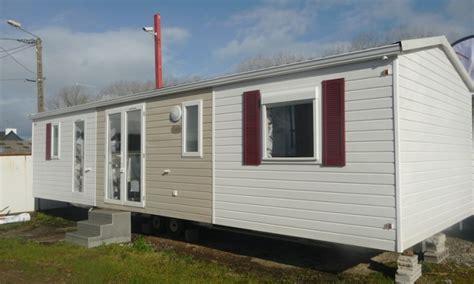 grand mobil home neuf 4 chambres grand mobil home neuf 4 chambres nouveaux modèles de maison