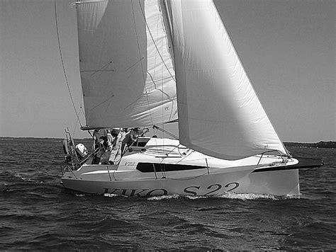 sunshine yachts home