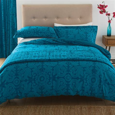 teal duvet cover teal duvet cover quotes pics