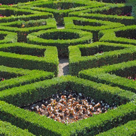 log homes interior designs 48 quot mind boggling quot hedge maze garden labyrinth designs