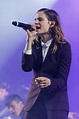 Christine and the Queens - Wikipedia