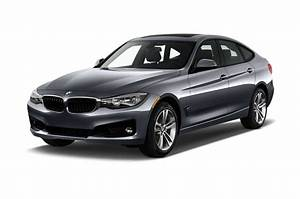 Serie 3 Gt : 2016 bmw 3 series reviews and rating motor trend ~ New.letsfixerimages.club Revue des Voitures