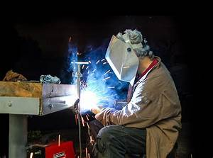 11 Tips For Creating A Good Weld
