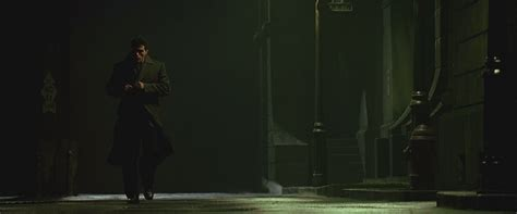 dark city  review film summary  roger ebert