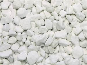 Kieselsteine Für Wege : madagascar kies 16 25 mm steinakzente ~ Articles-book.com Haus und Dekorationen