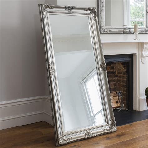 floor mirror for sale top 15 floor to ceiling mirrors for sale mirror ideas