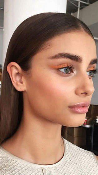 thicker eyebrows  makeup mugeek vidalondon