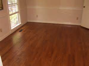 gallery for gt oak wood flooring stain colors