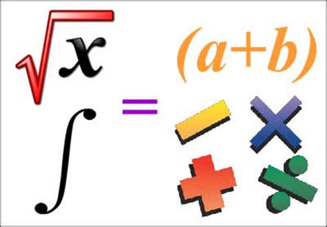 Por uma educação de qualidade: 6 de maio Dia da matemática