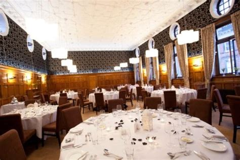 Opulence Restaurant, Derby  Restaurant Reviews, Phone