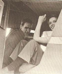Katharine Hepburn and Howard Hughes - Classic Hollywood ...