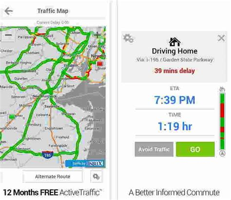 gps apps for iphone top best gps apps for iphone and best tracker apps