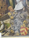 Reinhard III. (Hanau) – Wikipedia