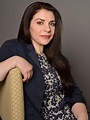 Stephenie Meyer Says New Novel is Not a Real Book | PEOPLE.com