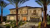 Enclave at Yorba Linda | The Santa Rosa (CA) Home Design
