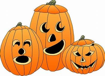 Halloween Clipart Pumpkins Clip Bing Pumpkin Panda