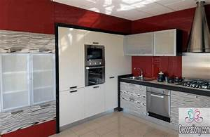 35 best kitchen color ideas kitchen paint colors 2017 With kitchen cabinet trends 2018 combined with handicap sticker