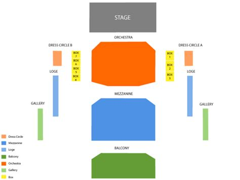 viptixcom devos performance hall