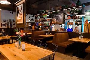 Restaurant Wiesbaden Innenstadt : start ups in wiesbaden ~ Heinz-duthel.com Haus und Dekorationen