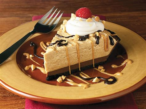 top  august recipes dessert recipes restaurant