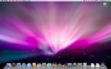 arrange icons  desktop mac images turn  auto