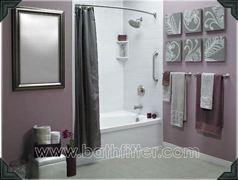 grey and purple bathroom ideas 17 best ideas about purple bathrooms on pinterest purple bathrooms inspiration plum bathroom