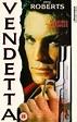 Bride of Violence (1990) | GoldPoster