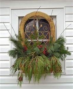 1000 images about Window Box decorating for all seasons