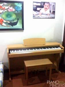 Yamaha Ydp 161 : n piano i n yamaha ydp 161 secondhand ~ Kayakingforconservation.com Haus und Dekorationen