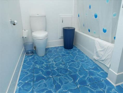 bathroom ceramic tile ideas 35 great pictures and ideas of vintage ceramic bathroom tile