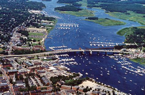 American Boat Sales Newburyport Ma by American Marine Newburyport The Best Marine Of 2018