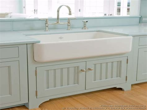 farmhouse sink and cabinet farm sinks for kitchens farmhouse kitchen sink cabinet