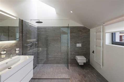 prysznic bez brodzika zalety wady opinie i planowanie
